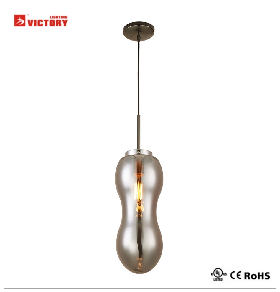 High Quality Chandelier LED Modern Popular Pendant Light with Ce