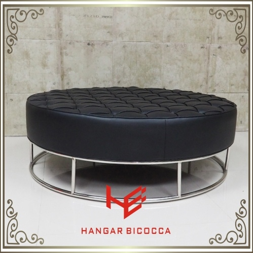 Stool (RS161806) Bar Stool Cushion Outdoor Furniture Hotel Stool Store Stool Shop Stool Living Room Stool Restaurant Furniture Stainless Steel Furniture