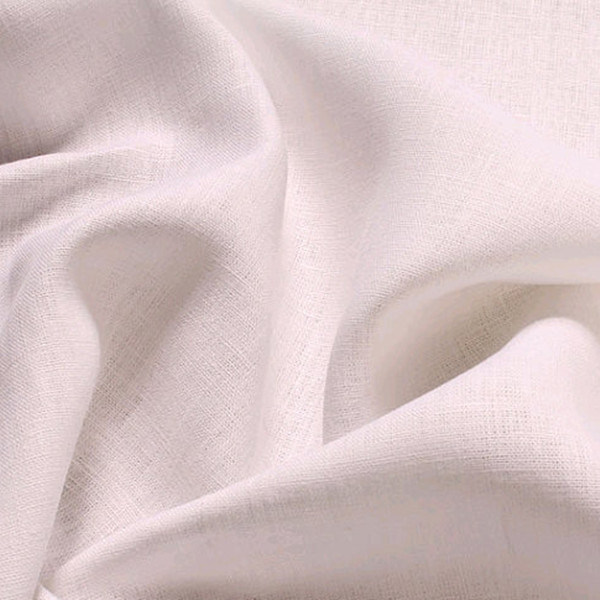 100% Linen Fabric Pure Linen Fabric Garment Linen Fabric