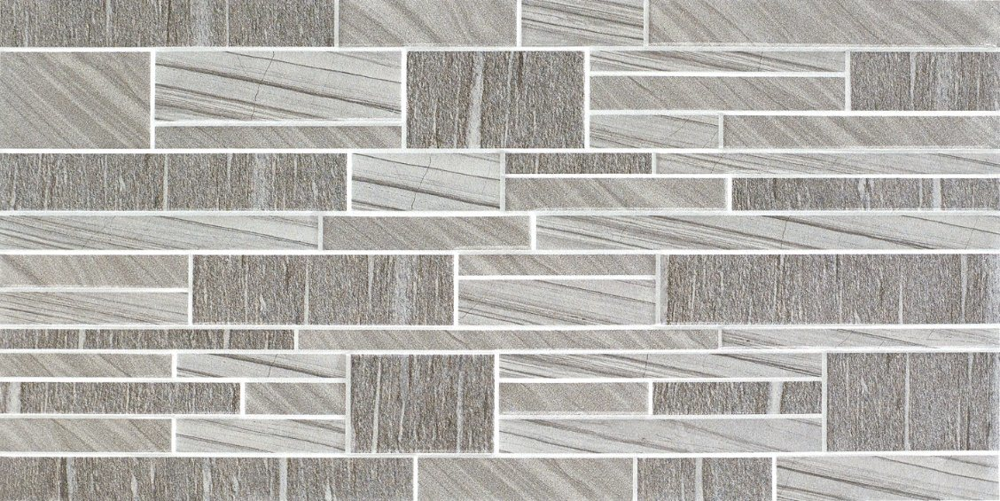 New Inkjet Series 300X600mm Floor & Wall Tile Outdoor & Indoor Building Material