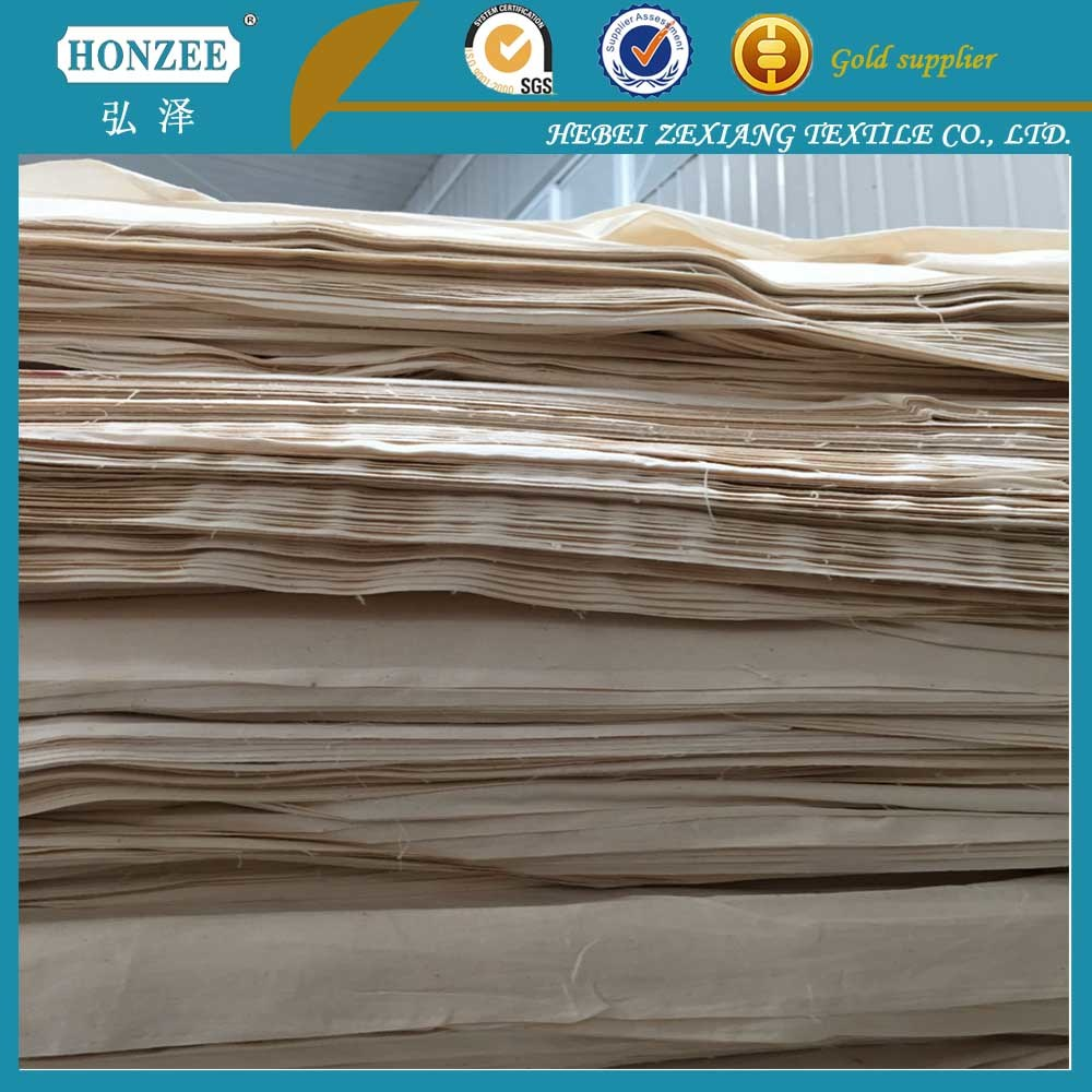 Wholesale Europe Quality Home Textile