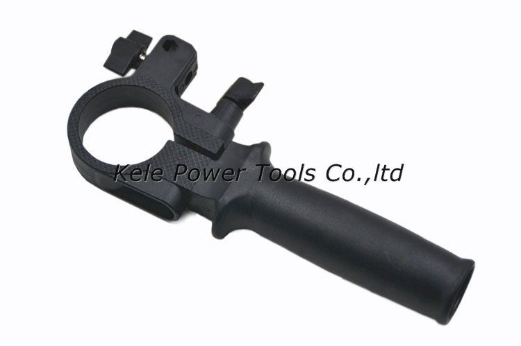 Power Tool Spare Parts (Side handle for Bosch 13RE use)