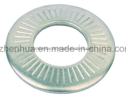 Contact Washer Nfe 25-511 Type M (Factory)