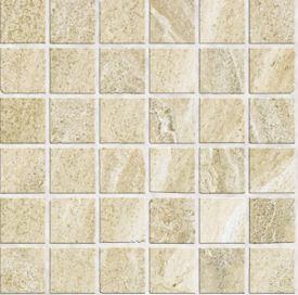 Stone Design Glazed Porcelain Tiles for Floor and Wall 600X600mm (TK01)