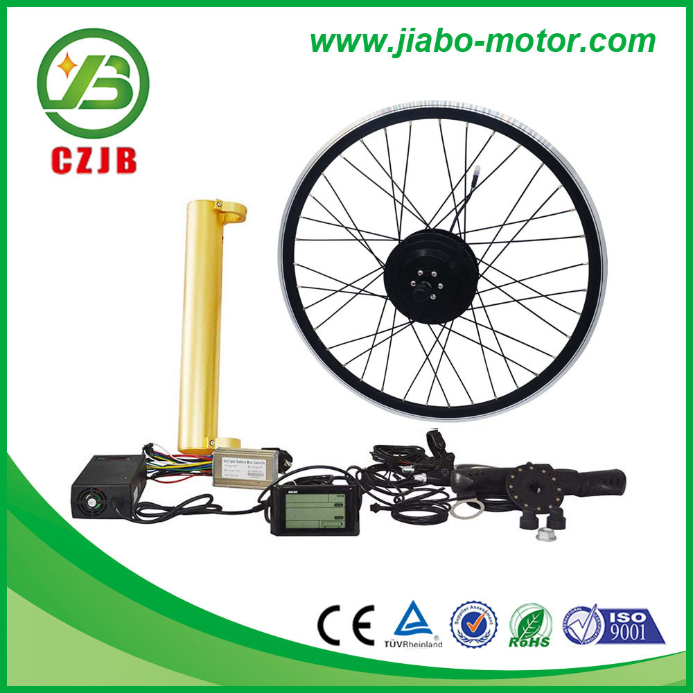 Czjb-104c Rear Wheel Electric Bicycle and Bike Conversion Kit