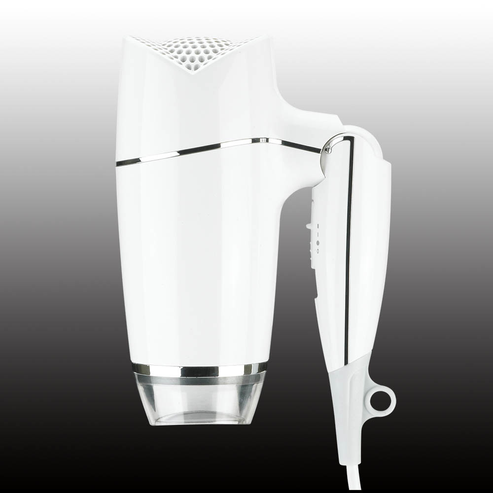Foldable Hair Dryer & Household Appliance & Hotel Hair Dryer Portable Hair Dryer