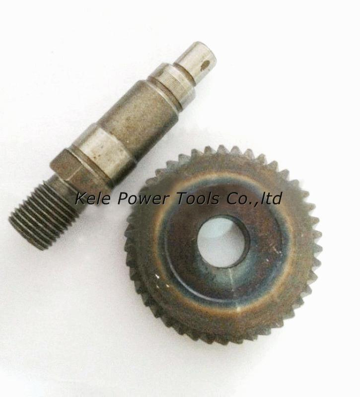 Power Tool Spare Parts (gear sets for Bosch 13RE use)