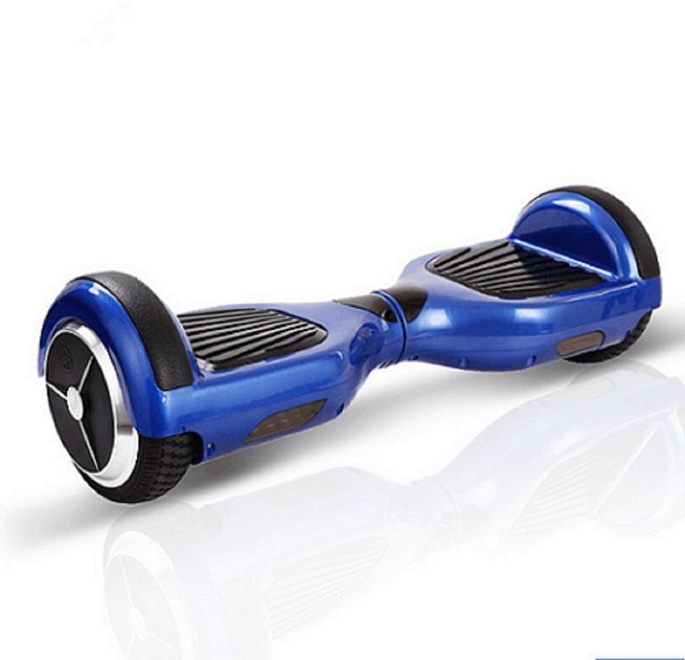 6.5inch 2 Wheels Ce RoHS Self Balance Scooter