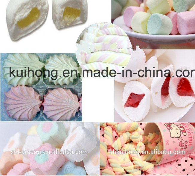 Kh Ce Approved Cotton Candy Machine Maker