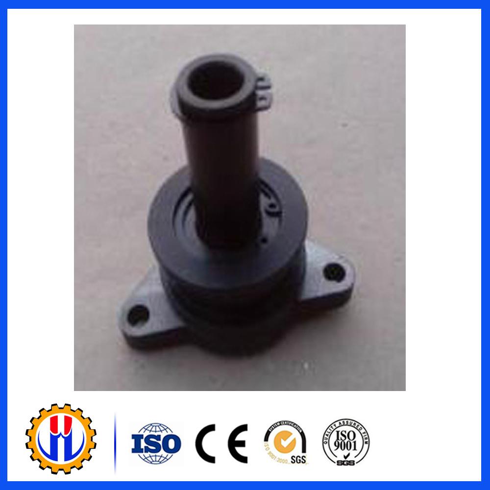 Construction Hoist Part Back Stop Device (parts)
