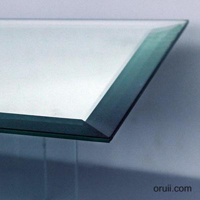 China beveled mirror china custom mirror cut mirror for Custom mirror glass