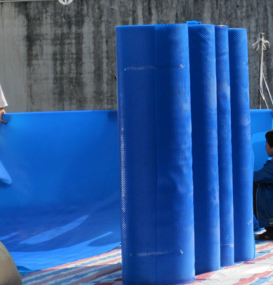 china swimming pool cover fabric high quality china pool cover swimming pool cover