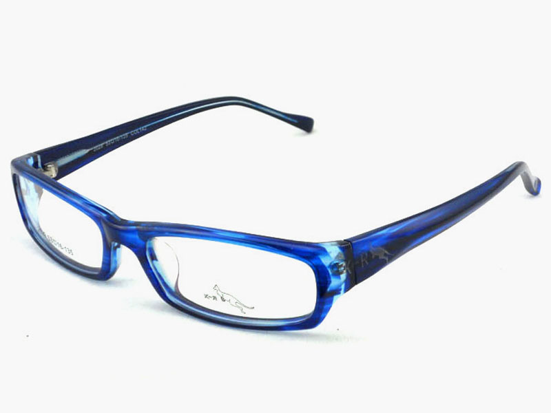 Acetate Eyeglasses Frame : China Ymo-2029 Optical Frames, Acetate Glasses, Fashion ...
