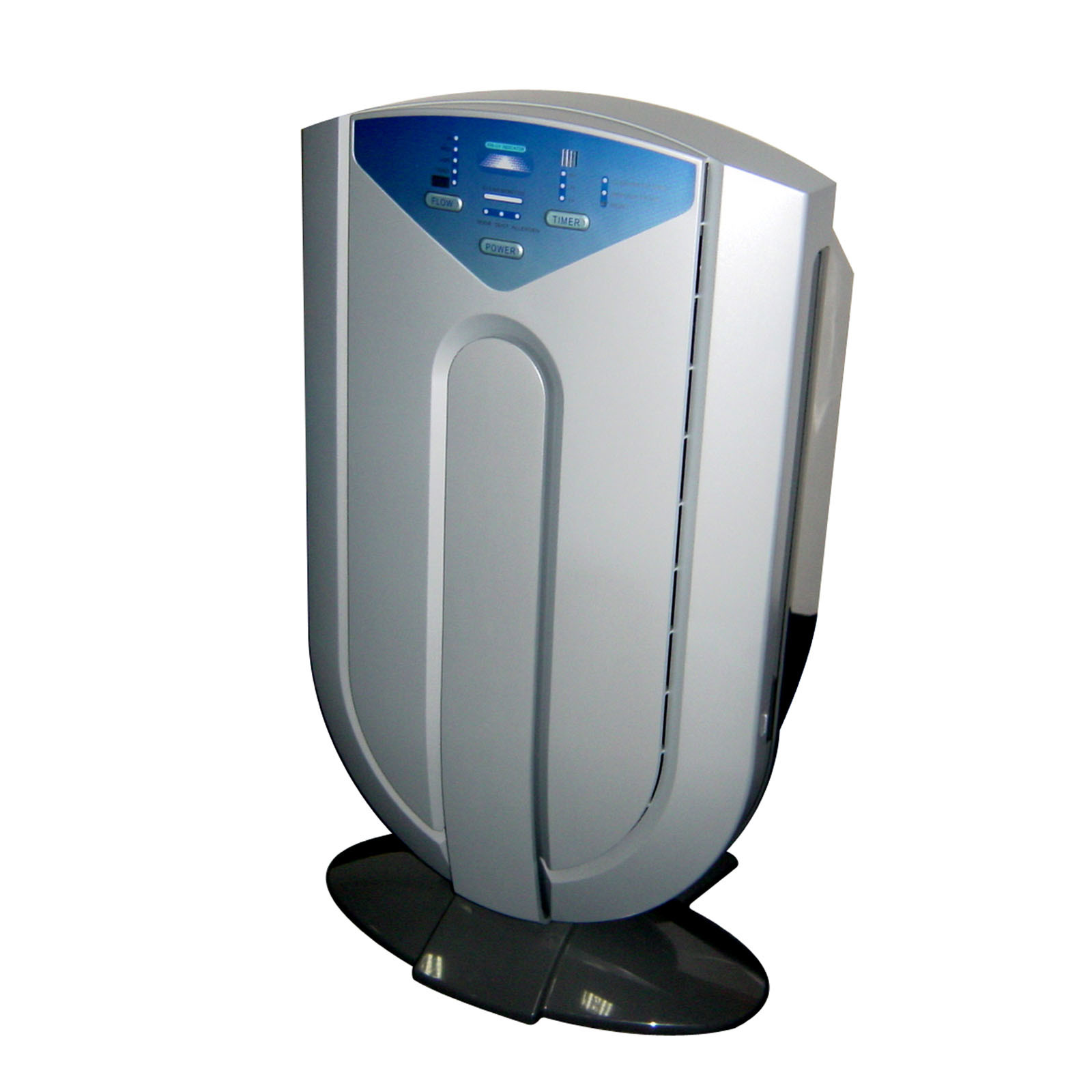 China Ionic Air Purifier (OT AP3800/3800 1) China Air Purifier #143C6D