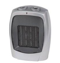 PTC Fan Heater 1500W (WLS-907)