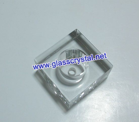 Crystal Parts For Chandeliers-Crystal Parts For Chandeliers