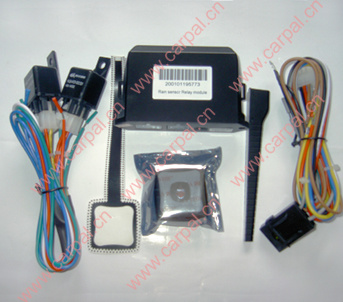 Auto-Rain-Light-Sensor-RLS-200.jpg