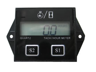 Tach-Hour-Meter-for-Motorcycle-ATV-GY14-.jpg