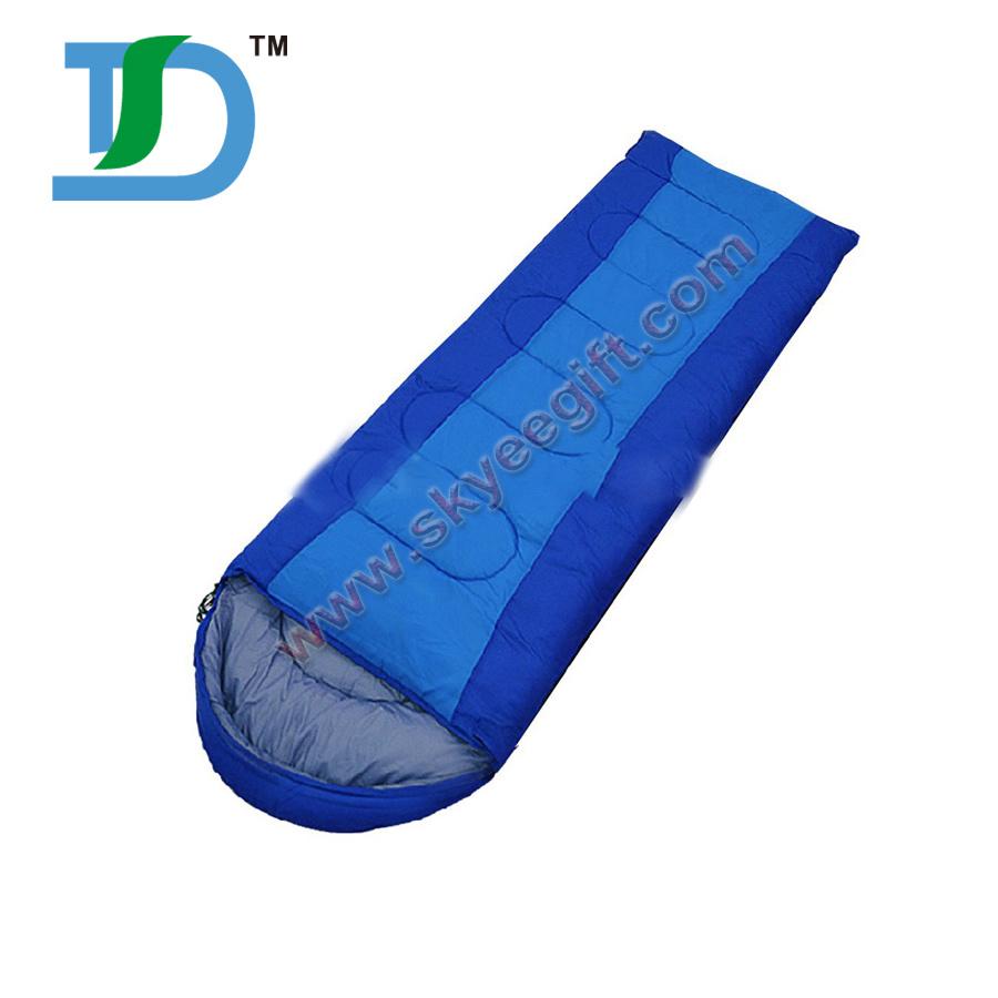 High Quality Ultralight Travelling Hiking Sleeping Bags