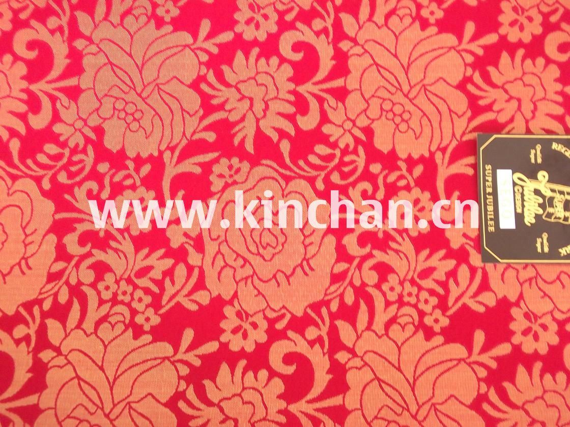 Hot Sell Sego Headtie for Colthing