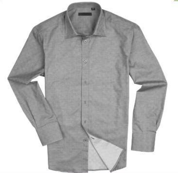 Big Mens Clothing | Outsize & Plus Size Mens Clothing | XL