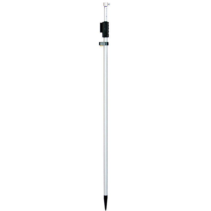 Prism Pole (P2.15-2) with High Quality