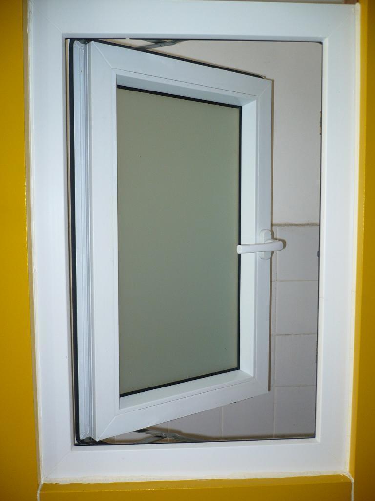 China Pvc Windows : China pvc upvc opening window