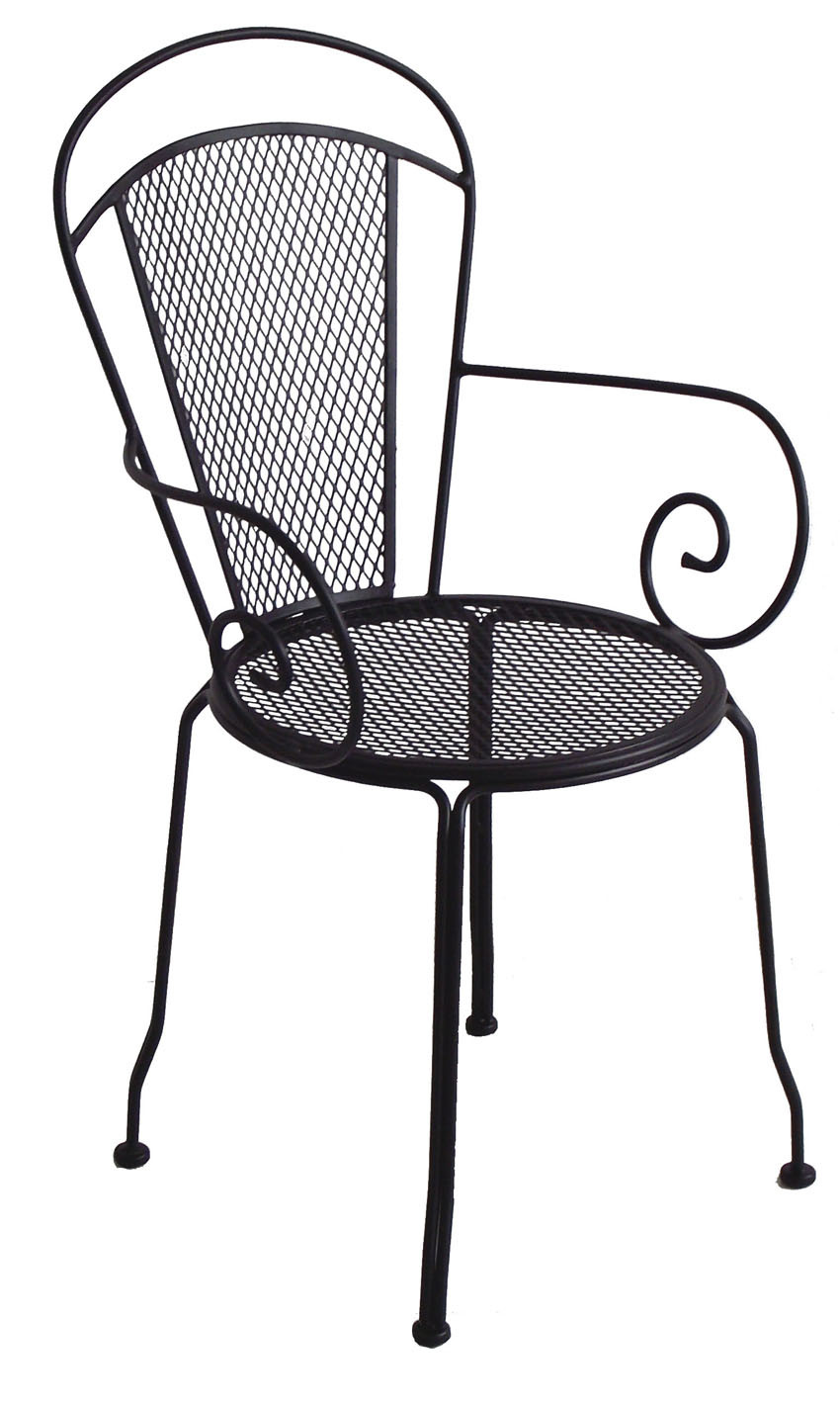 China metal furniture mesh chair 21 im 201 china for Mesh patio chairs