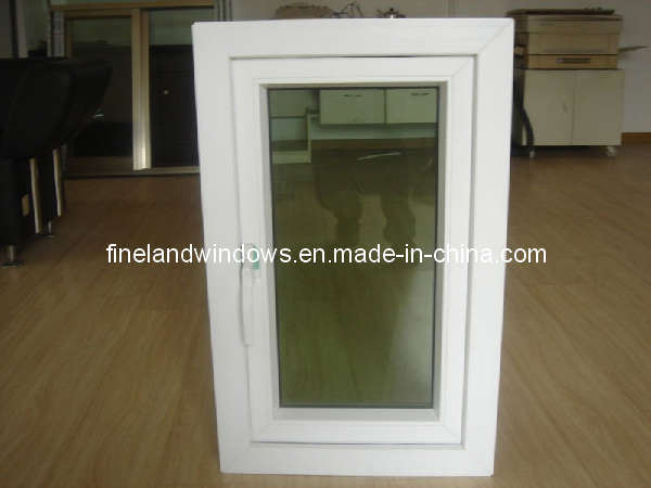 Single Casement Window : China upvc single casement windows fl pcs pvc