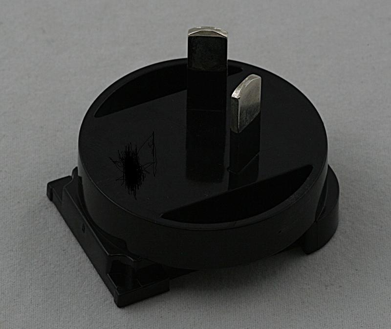 86 Camaro Wiring Diagram Lights Free Download Wiring Diagram