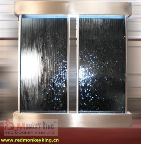 Indoor Fountains Home Decor