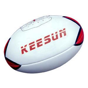 Football (RAM9003)