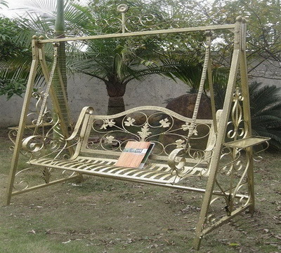 Bedroom Furniturewrought Iron Canopy Comments CHEAP