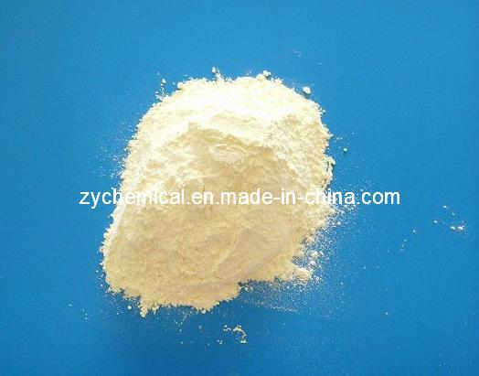 Cerium Oxide, 99.9% ~ 99.99%, for Polishing Powder of Glass