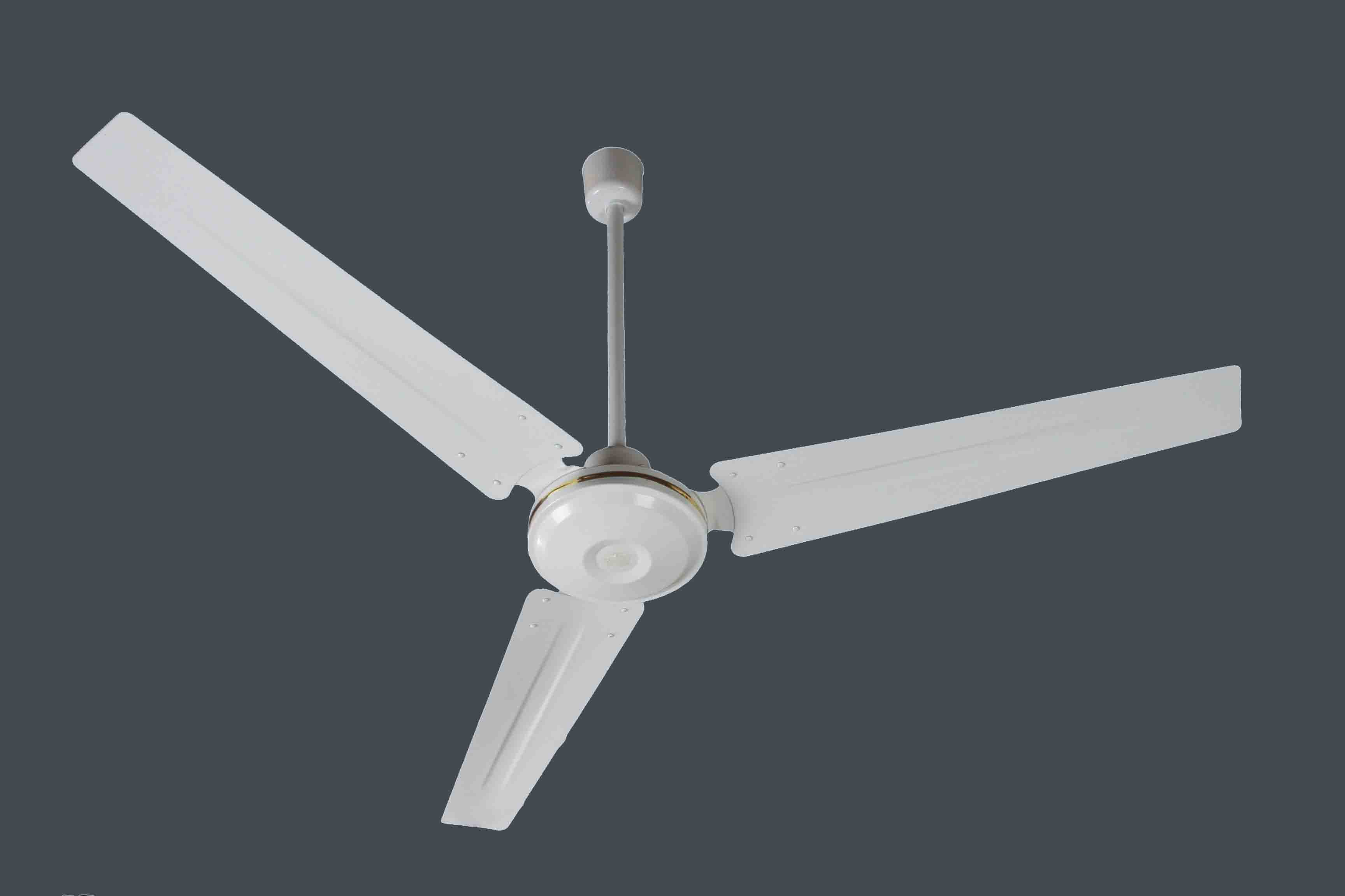 china ceiling fan fc 30ds ii china ceiling fan. Black Bedroom Furniture Sets. Home Design Ideas