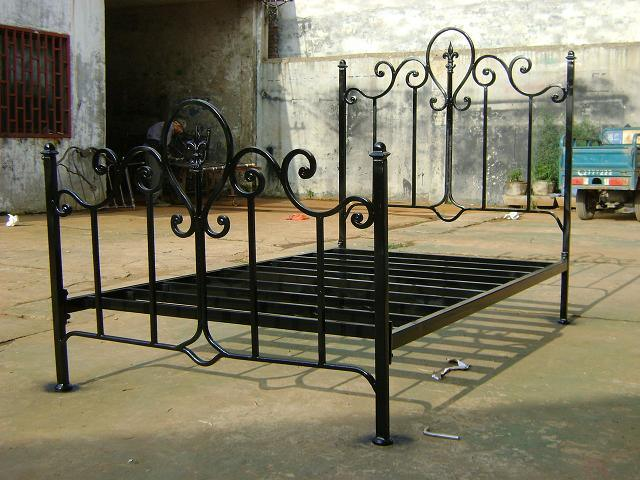 Oval Wrought Iron Patio Table Images Wrought Iron Patio