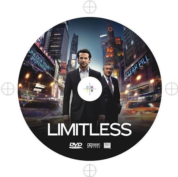 China Dvd Movie Limitless 2011 China Dvd Movie