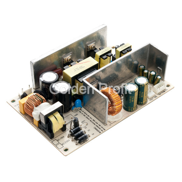 30 Watts Switching Mode Power Supply