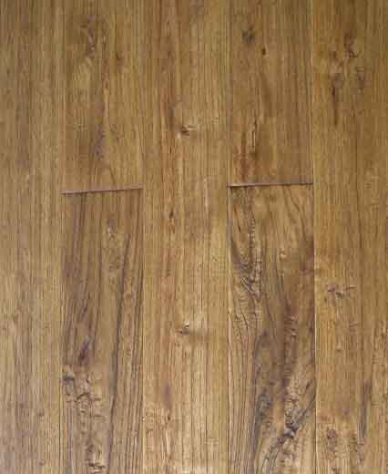 Egin teak 3 1 2 brazilian walnut engineered wood flooring solid wood