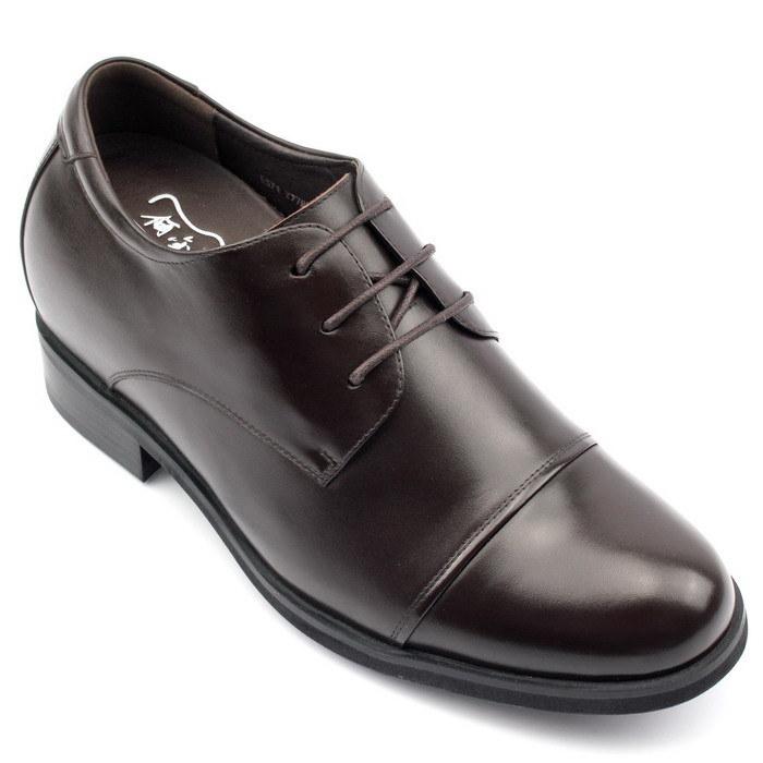 Elevator shoes size 13