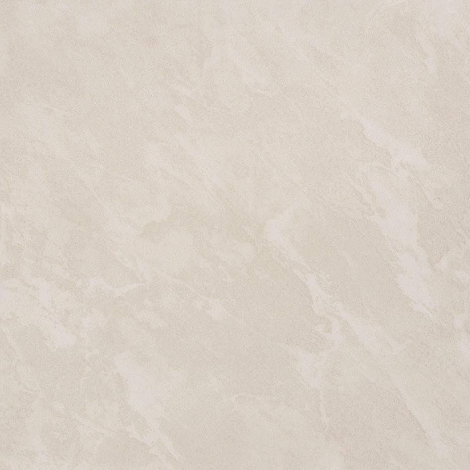 White Floor Tiles 2015 Home Design Ideas