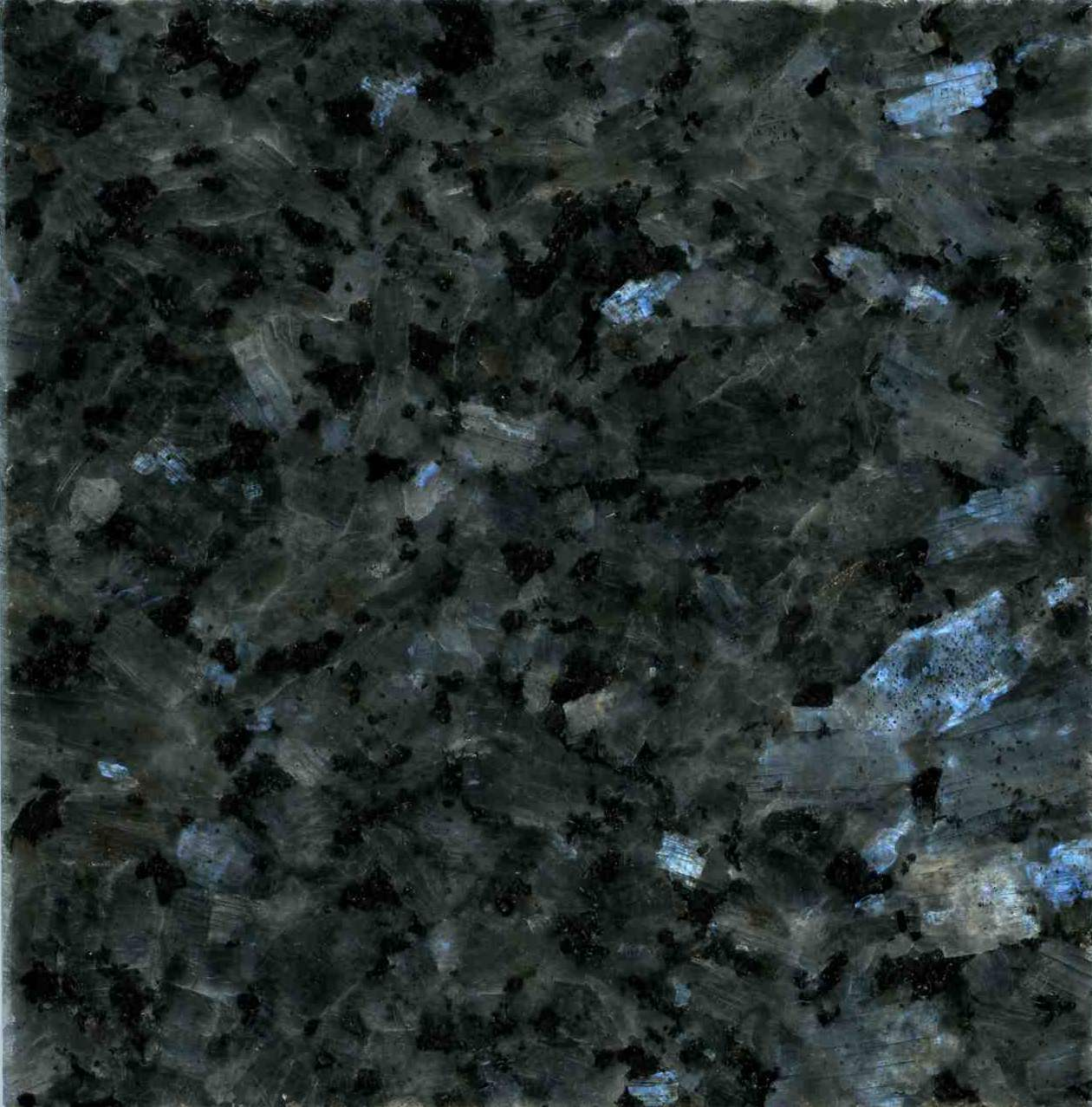 china blue pearl granite tile china blue pearl granite tile blue pearl granite tiles. Black Bedroom Furniture Sets. Home Design Ideas