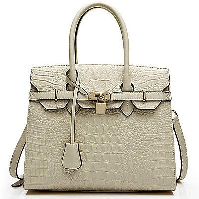 China Classical Office Ladies Handbags China Designer Bag (EMG3507 ...