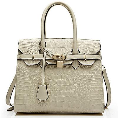 China Classical Office Ladies Handbags China Designer Bag (EMG3507 ...