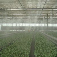 Dq-085 Humidifier for Vegetables Planting