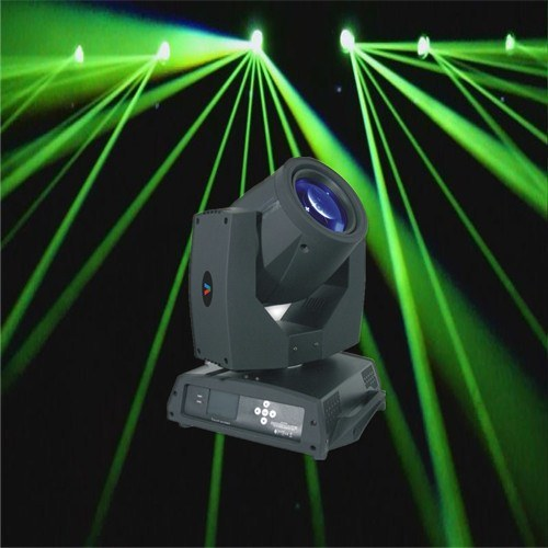 7r Sharpy Beam Moving Head Stage Lighting for DJ Show