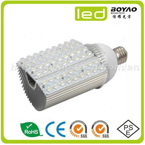 LED Christmas Projector Light - China LED Christmas Projector Light ...