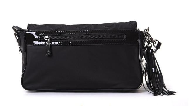 Must Have Brand New Cross Body Bag (G-002)