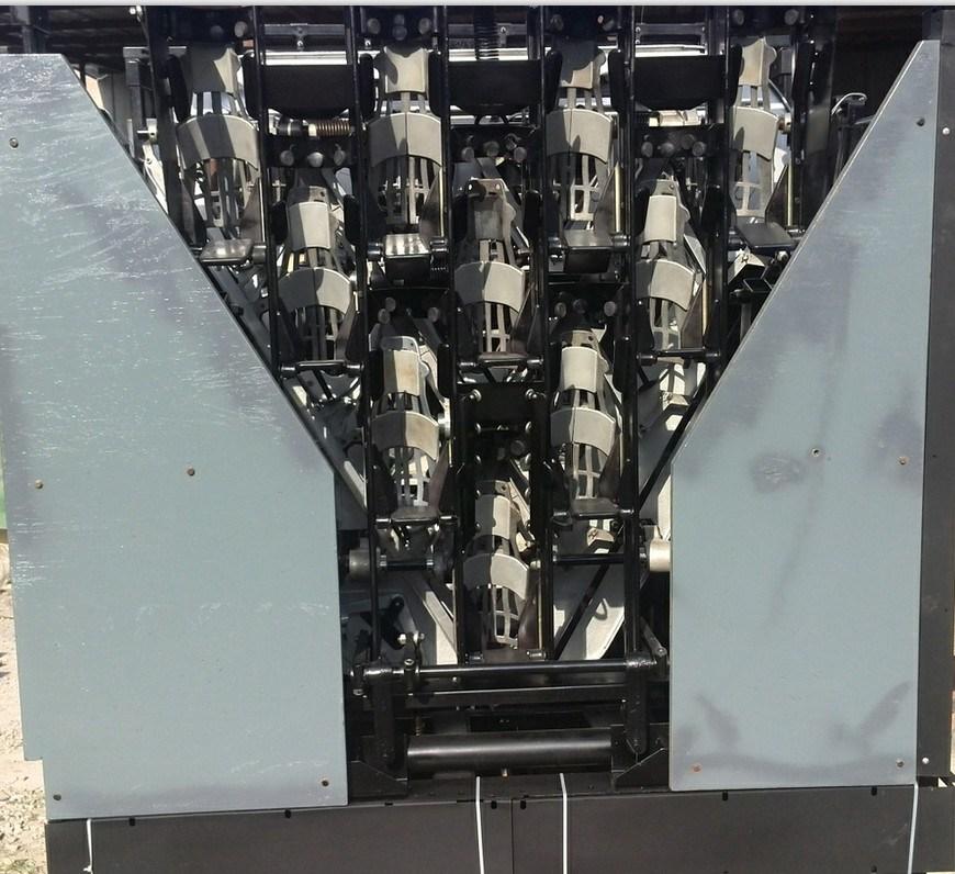 Quality Amf82-90XL Bowling Equipment