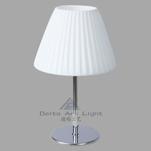 Modern Design Reading Light (C500811)